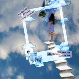 pantone sky srcdreamyinstantfilmframe dreamyinstantfilmframe freetoedit