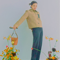 fashion seulgi