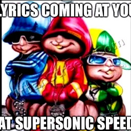 freetoedit meme memes funny dailymemes