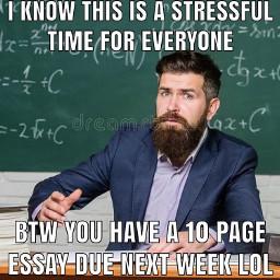 freetoedit memes funny meme dailymemes