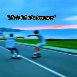 skatebording freetoedit