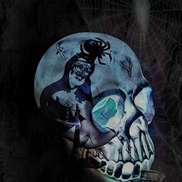 halloween fall libraseason dark sookyart myedit photography freetoedit