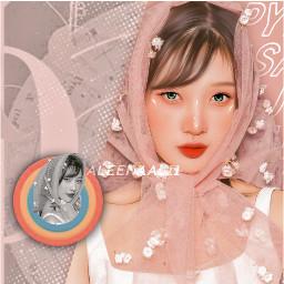 joy sappy parksooyoung redvelvet rv song kpop edit manipulation manip