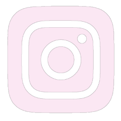 png overlay frame logo app instagram pink soft softcore kidcore cottagecore webcore editing edit editingneeds editinghelp needs freetoedit