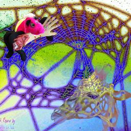 photography remix rtfartee web nature humour mysticker curvestool colourchange erasertool drawingtool