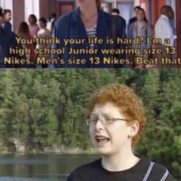 memes meme tumblr reddit quotes babyyoda disney funny lol lmao dyinginside teens teenspirit teenager school laugh interesting posts followme fortnite