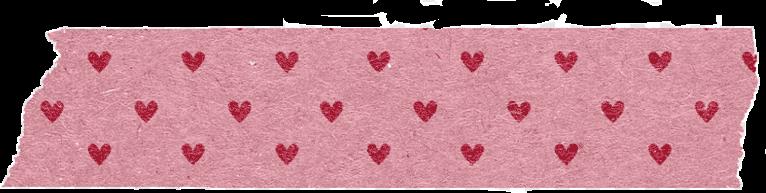 tap pink heart freetoedit