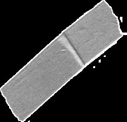tap silvertape freetoedit