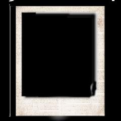 frame boeder freetoedit