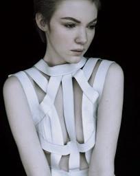 freetoedit remixit model kimdawson agency posing photography