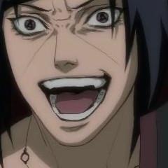 anime_legend