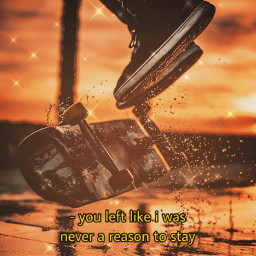 quotesandsayings quote quotes art skateboards skateboarding text freetoedit