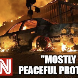 truth protests trump trump2020