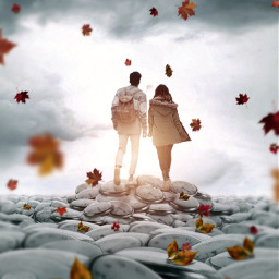 surreal time clocks love interesting couple madewithpicsart madebyme myedit makeawesome heypicsart papicks fauspre freetoedit