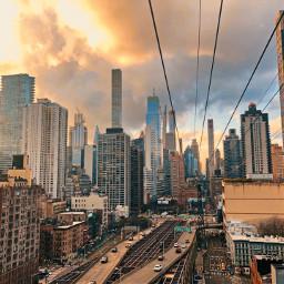 freetoedit newyorkcity myoriginalphoto pcgoldenhour goldenhour