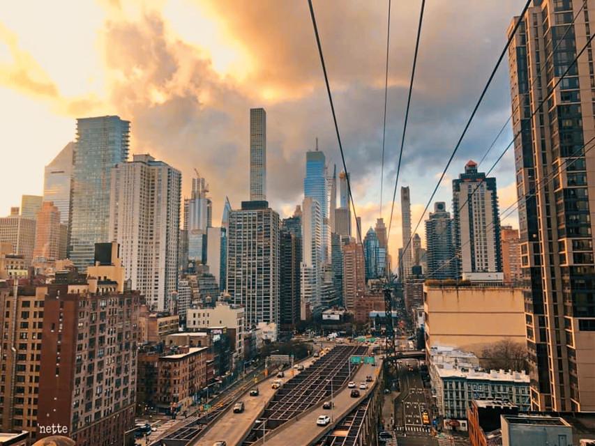#newyorkcity #myoriginalphoto