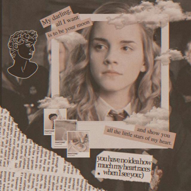 #freetoedit #гаррипоттер #фантастическиетвари #хогвартс #harrypotter #hogwarts #dracomalfoy #гермионагрейнджер #рупертгринт #ронуизли #hermionegranger #granger #hermioneedit #hermionegrangeredit #гермионагрейнджерэдит