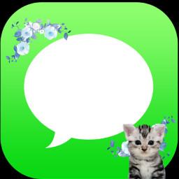 kittylover rchomescreencustomization homescreencustomization freetoedit