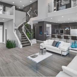 freetoedit livingroom