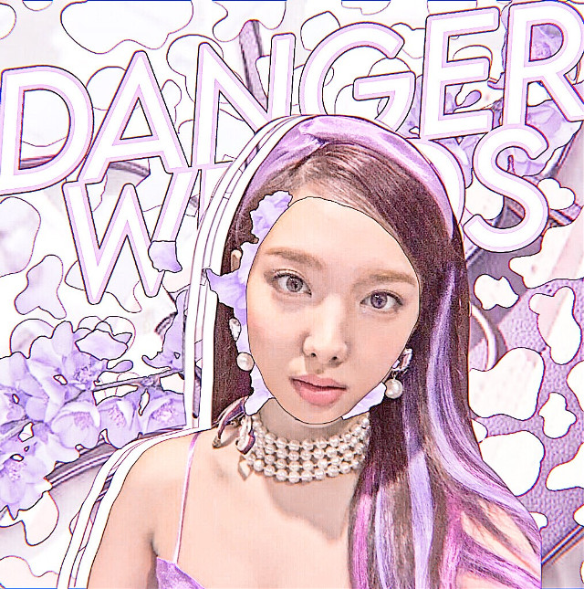 pfp for @dangerwrlds 💗  — dear everyone else ::   i know you all are waiting very paciently for the pfps and ik so thankful!! I have school ofc and im only free at night time ( but then it eats into my sleep time ) and the weekend so im going to get one done each day during the week then about 10 on the weekends!! ) 💗 #yEsMaaM