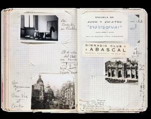 freetoedit paper notebook book vintage