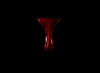 tears tear blood halloween spooky creepy scary happyhalloween bloodtear bloodtears blooddrip drip bloody freetoedit