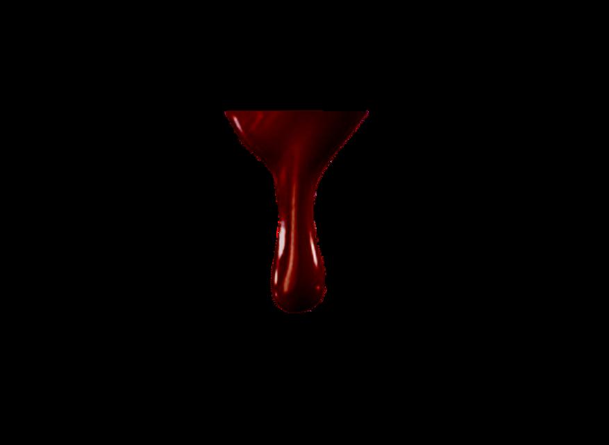 #tears #tear #blood #halloween #spooky #creepy #scary #happyhalloween #bloodtear #bloodtears #blooddrip #drip #bloody