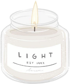 candle candles fall autumn cute trendy trend leaf wax flame art aesthetic sticker white grey gray smell nice fun pretty candlelights stickers freetoedit