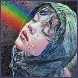 freetoedit lluevesobremi srcrainonme rainonme