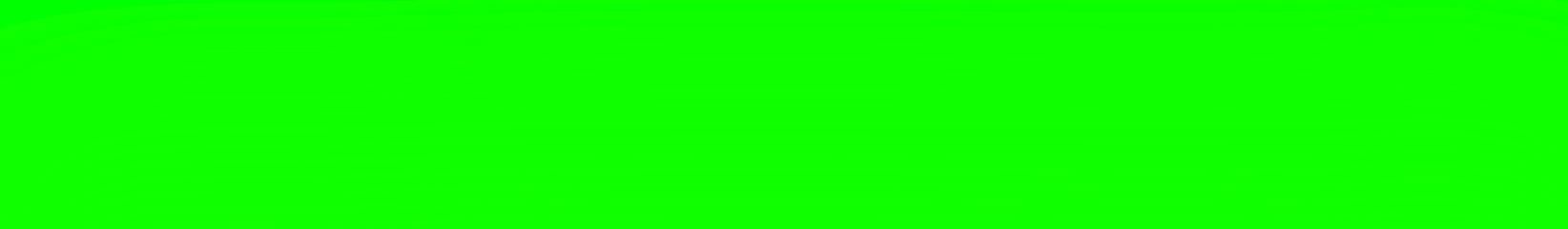 green kpop freetoedit