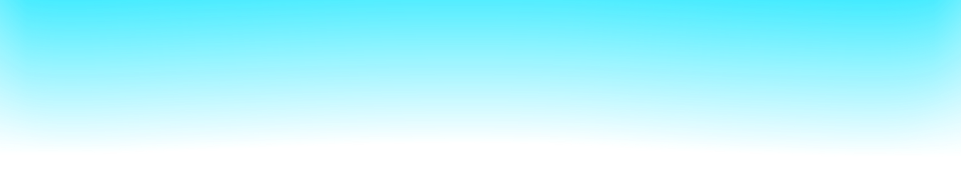 skyblue gradient gradientcolors skybluegradient kpop kpoplyrics freetoedit
