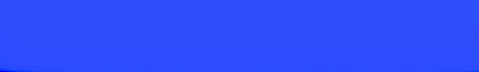 gradient overlay overlayedits gradients freetoedit blue kpop kpoplympics