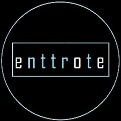 enttrote