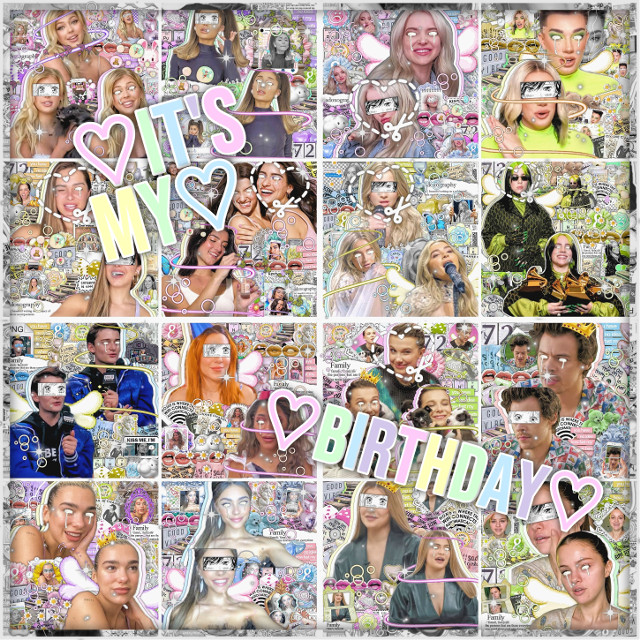 𝓓𝐘𝐑𝐈𝐀 𝓐𝐃𝐎𝐑𝐄𝐒 𝓨𝐎𝐔 🅸🄽🅵🄾 🐬♡̷̷┊͙date: 30/09/20 ♡̷̷🌷┊͙fcnt: 3,018 🥞♡̷̷┊͙celeb: loren grαy, αriαnα grαnde, dove cαmeron, jαmes chαrles, αddison rαe, chαrli αnd dixie, sαbrinα cαrpenter, billie eilish, noαh schnαpp, niki αnd gαbi, millie bobby brown, hαrry styles, duα lipα, mαdison beer, kylie jenner, αnd selenα gomez ♡̷̷🍒┊͙colour(s): αll the colors   🅽🄾🆃🄴  ✎ᝰ (hi everyone, so it's my 14th birthdαy todαy. i'm proud of this edit so much. it took me αbout α week to do, but i'm so proud of it. i love you αll so much💗) 🍨♡🍈*🐘༄  🅲🅁 🅴🄳🆂 🥢♡̷̷┊͙caption: @diorcupids ♡̷̷🍚┊͙premades: @itzda_tea and @/editingaloe on ig idk the rest so if you see thαt one of them is yours, plz comment on this post 🍣♡̷̷┊͙inspo: mαny people 🕌ミ🌸₊˚🥭७𖤐⇢  🆃🄰🅶🄻🅸🅂🆃 @needyxgrande @butera_clouds @hcneyfenti @bad_herron @diamondboca @svcctcncr @cloudlygrande @blushavenue @bbeanieeilish @bocabee @iamchezstrings @brcathin @bcllyache @grcnde_frcppc @qupidshcp @peaxchychaii_ @rqinhqrt @chanelglow @glcwbambi- @messyqupid @catcof @faiandfai @sarahxgrande @outofmymind- @_angelic-rosie_ @swccthoney- @clqudlyluv 🌋˚✧⁺🦜彡🍉 ✰  🅷🄰🆂🄷🆃🄰🅶🅂 #freetoedit #newtheme #lorengray #arianagrande #dovecameron #jamescharles #addisonrae #charlidamelio #dixiedamelio  #sabrinacarpenter #billieeilish #noahschnapp #nikidemar #gabidemartino #milliebobbybrown #harrystyles #dualipa #madisonbeer #kyliejenner #selenagomez #birthday #birthdayedit #idols 🍈༄🌥✧🐹