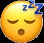 sleepy freetoedit