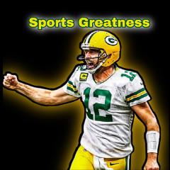 sportsgreatness