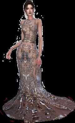 imvumodel imvugirl imvufashion moledo modelgirl imvu princess imvuedit imvuavatar imvubeauty imvucrative freetoedit