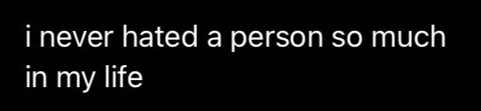 message blackmessage sadmessage depressed imessage freetoedit
