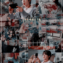 freetoedit kimseokjin seokjin jin bts kpop wallpaper wallpaperbts edit editbts aesthetic aestheticbts moodboardbts moodboard tumblurbts