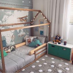 babyboy bedroom fyp freetoedit