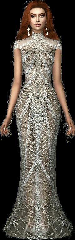 imvugirl imvu imvumodel imvuqueen imvuprincess modelgirl model modelo queen princess lossims4 sims4 sims freetoedit