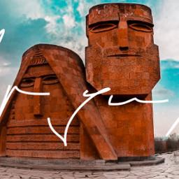 artsakh artsakhstrong armenia