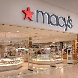 freetoedit macys store