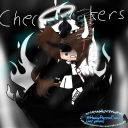 edit checkers candlequeen