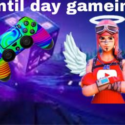gameinglogo freetoedit