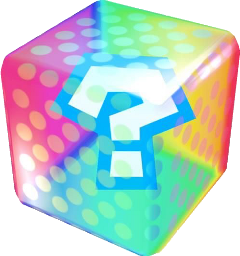 freetoedit mario edit game rainbow