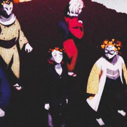 anime animeedit kimetsunoyaiba demonslayer edit weeb lowermoon enmu kny freetoedit