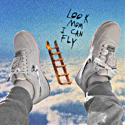 highestintheroom travisscott lookmomicanfly edit travisscottedit freetoedit