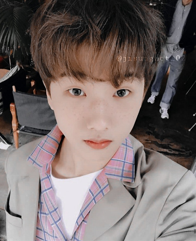 """~NEw PoSt❣️New EdiT~  I'm back🐭 Long time no see guys, I miss you allㅠㅠ Let's support our NCT2020...!!!  Stay safe and healthy ✨ love you all  ✨__________🐭______💚______🐭___________✨  [🐁]Don't forget to follow my acc                   ========== [❣️]l hope you like my posts.                    ========== [🍥]Also you can repost my posts if you want                 =========== [🌸]Thanks for your supports        ₹"""":My Friends @jaemarkluv  @lujeno @purple_lp @squishywonpillie  @yeoniee_ @zhong_yt  @wassup_sylvia  @nana_you @nctinthehouse_05  @chickenbearcheese   @ty_aryyong  @nctzenedits  @bby_nctzenn @xue_yangs_wife  @nct776  @staysomnia_4ever  @teresa_girl17   ¢«Comment  🐭 to be my friend  ¢«You can also repost this: https://picsart.com/i/331983640007201  ¥• You can chat me via insta or pinterest💚 ¥• My acc are @/ann_hdy or @/annisa_hida04 (insta acc) and @/asteroid02 (pinterest)  #박지성 #지성 #mochisung #parkjisungnctdream #jisungnctdream #parkjisungnct #jisungnct #nctdream #nct  #jisungedit #jisungpics #jisungnct_02  @jisungnct_02"""