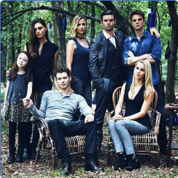 theoriginals to mikaelsonfamily mikaelson alwaysandforever familyispower freetoedit